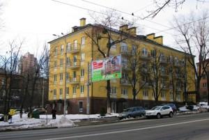 Квартира Бойчука Михаила (Киквидзе), 14, Киев, R-9673 - Фото