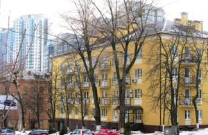 Квартира Бойчука Михаила (Киквидзе), 14, Киев, D-34931 - Фото 19