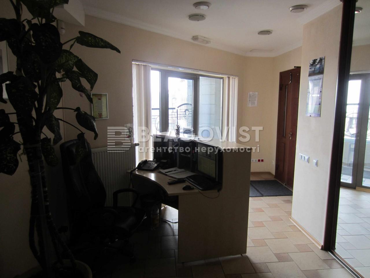 Офіс, P-7459, В.Житомирська, Київ - Фото 6