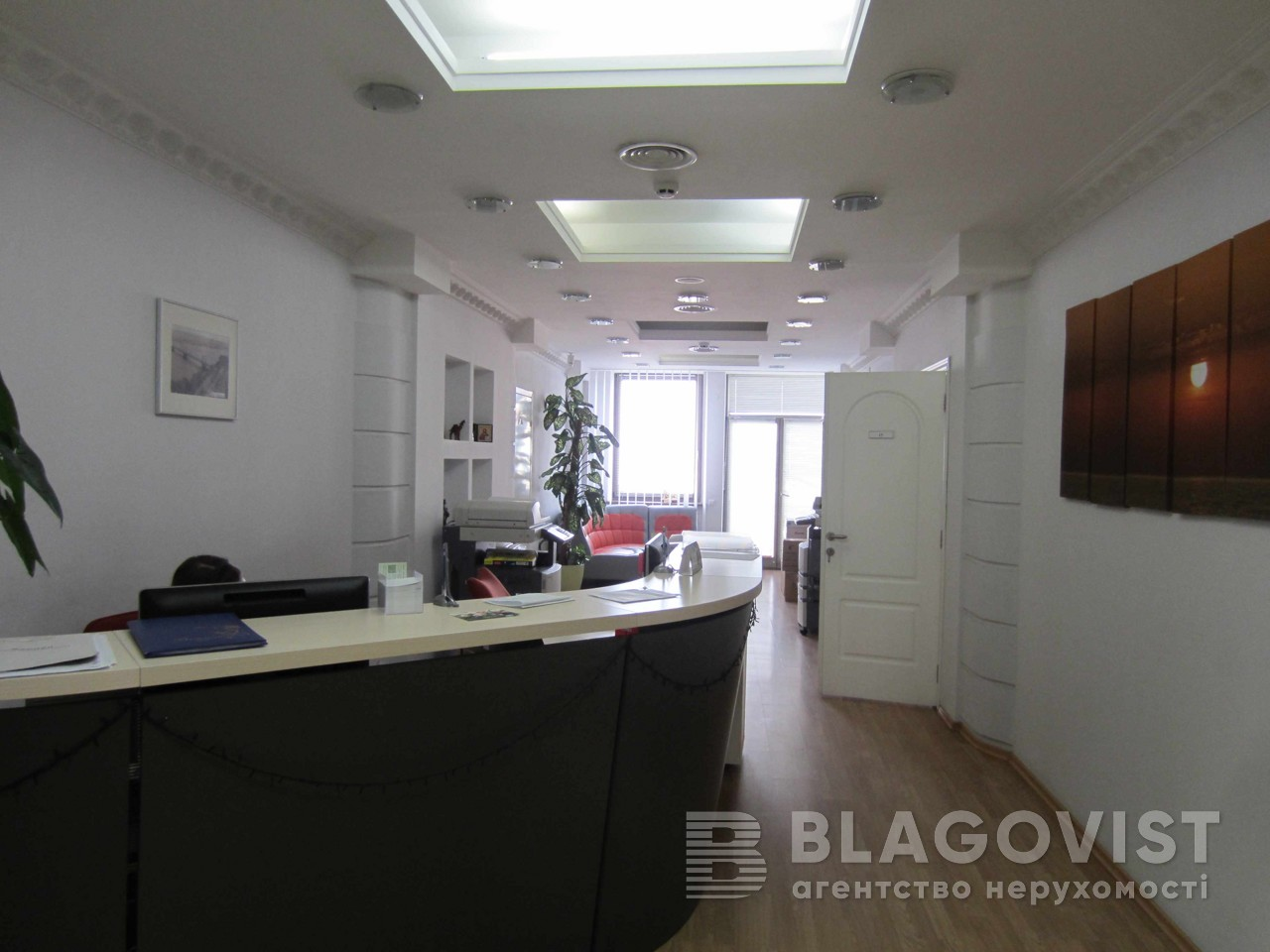 Офіс, P-7459, В.Житомирська, Київ - Фото 7