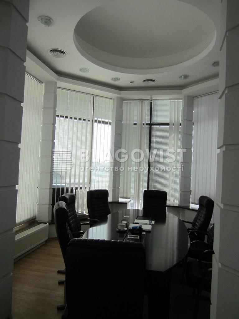 Офіс, P-7459, В.Житомирська, Київ - Фото 9