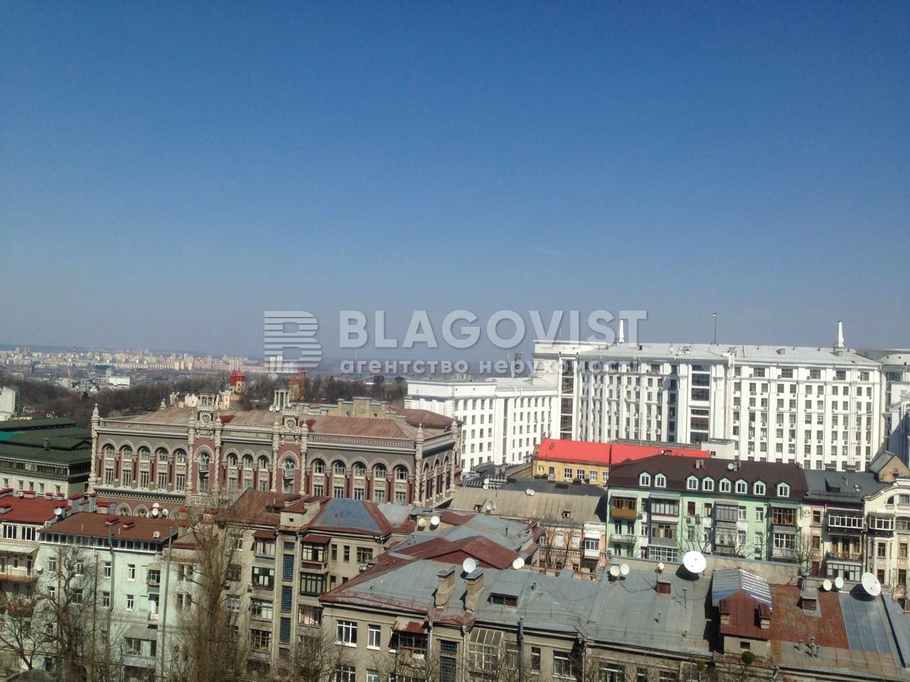 Квартира D-24499, Институтская, 18а, Киев - Фото 24