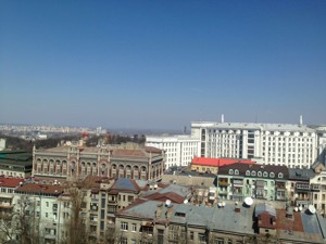 Квартира Інститутська, 18а, Київ, D-24499 - Фото 22
