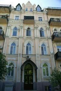 Квартира Франка Івана, 42, Київ, C-102061 - Фото 18