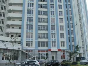 Офіс, Дніпровська наб., Київ, Z-1518961 - Фото 17