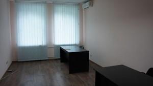 Офіс, M-18306, Зоологічна, Київ - Фото 4