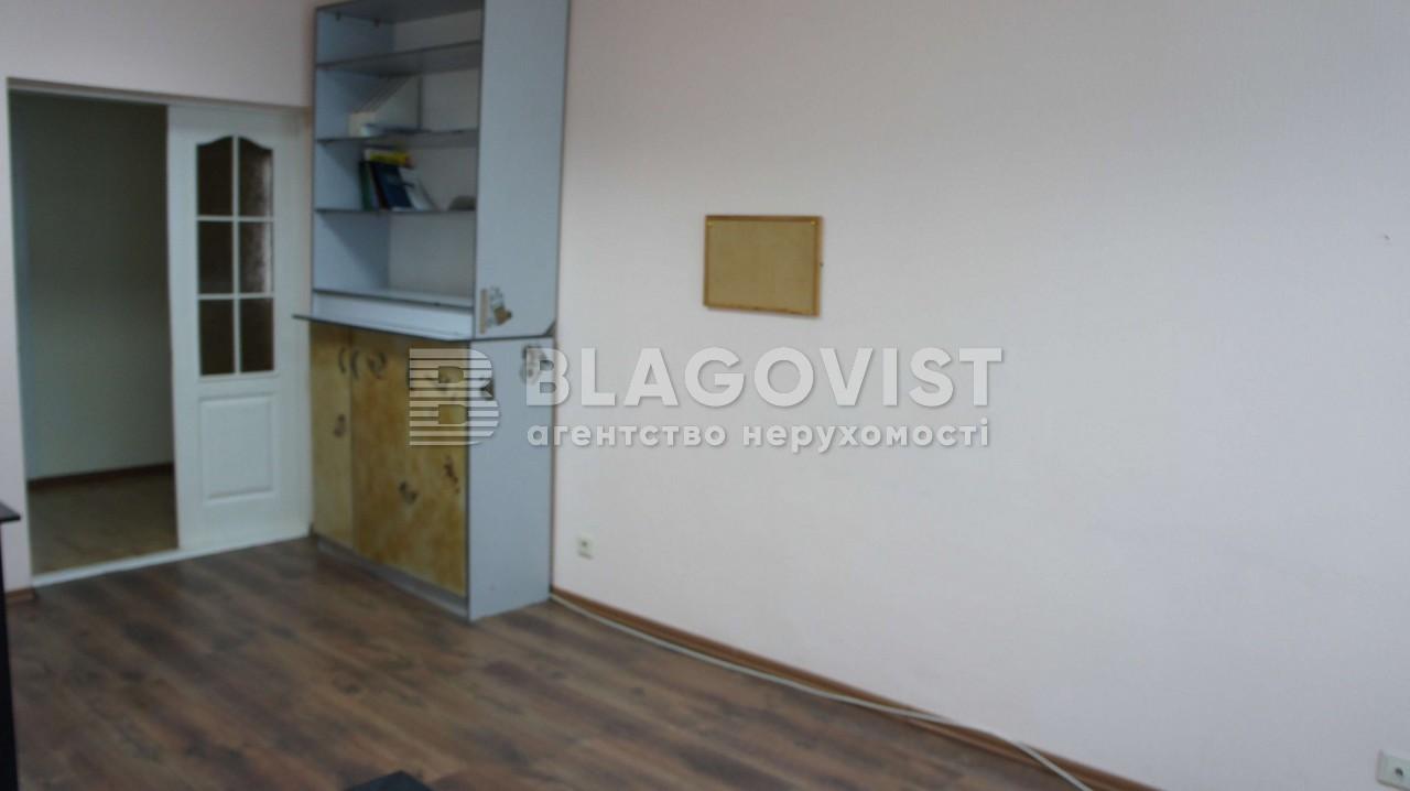 Офіс, M-18306, Зоологічна, Київ - Фото 6
