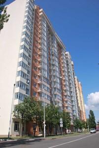Квартира Красноткацкая, 43, Киев, Z-120450 - Фото 7