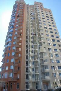 Квартира Червоноткацька, 43, Київ, P-28148 - Фото