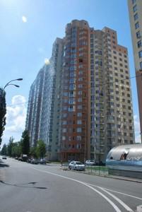 Квартира Красноткацкая, 43, Киев, Z-120450 - Фото 8