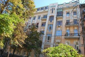 Нежилое помещение, Заньковецкой, Киев, M-35132 - Фото 10