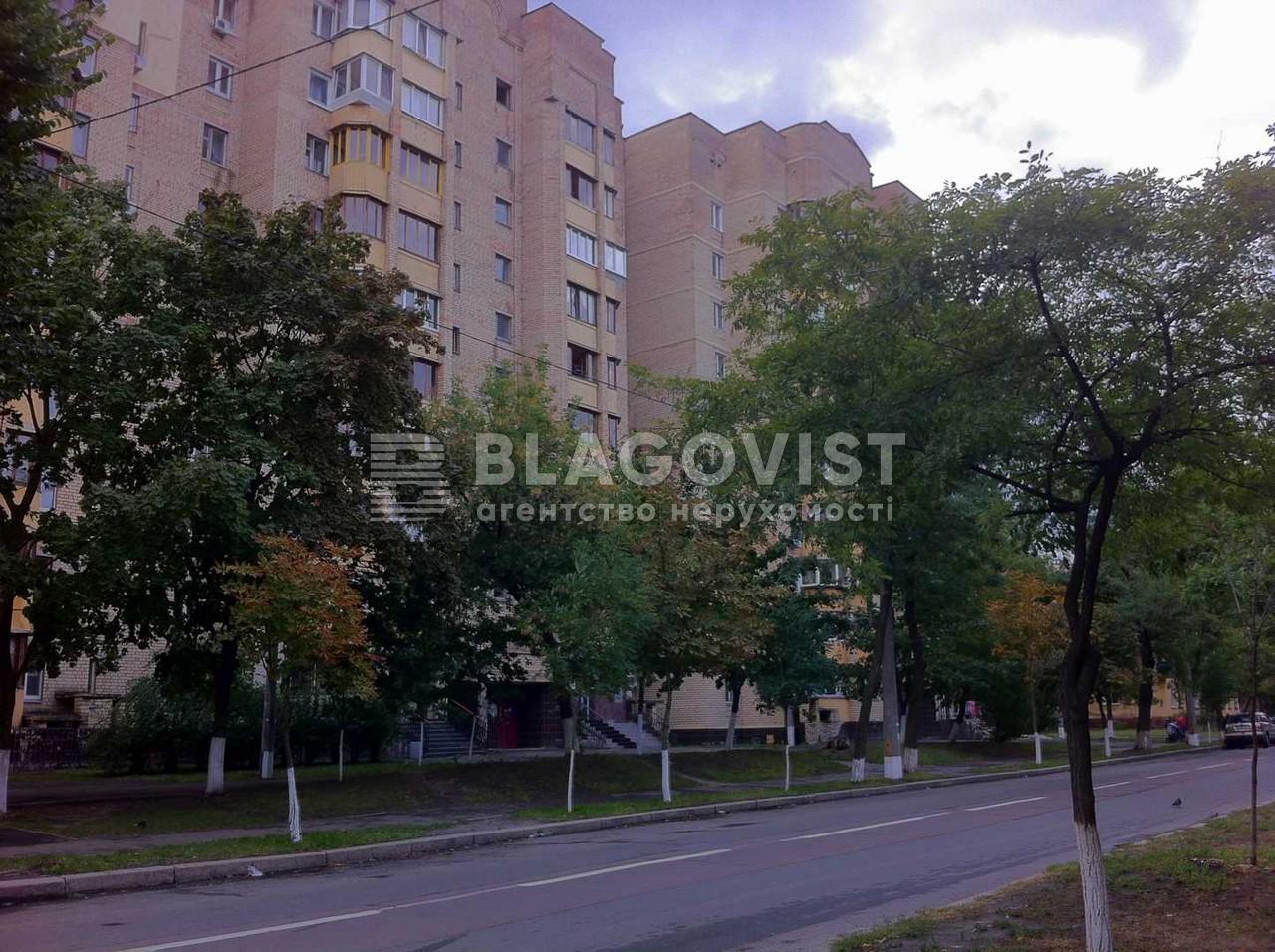 Квартира Z-794947, Новодарницкая, 6, Киев - Фото 2