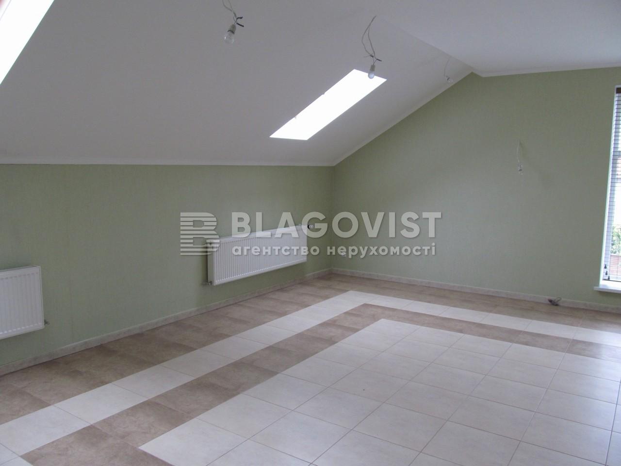 Дом P-9103, Метрологическая, Киев - Фото 11