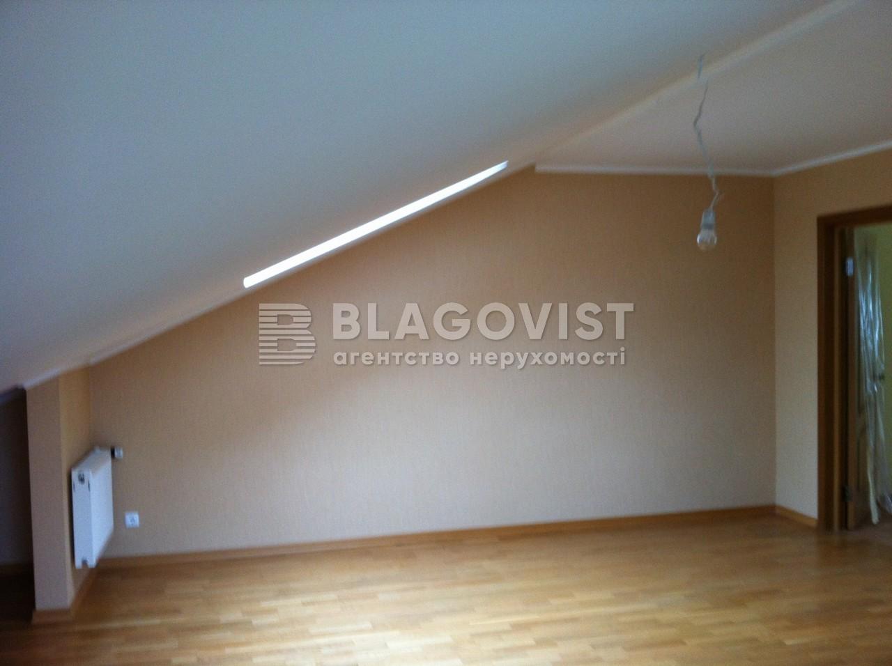 Дом P-9103, Метрологическая, Киев - Фото 10