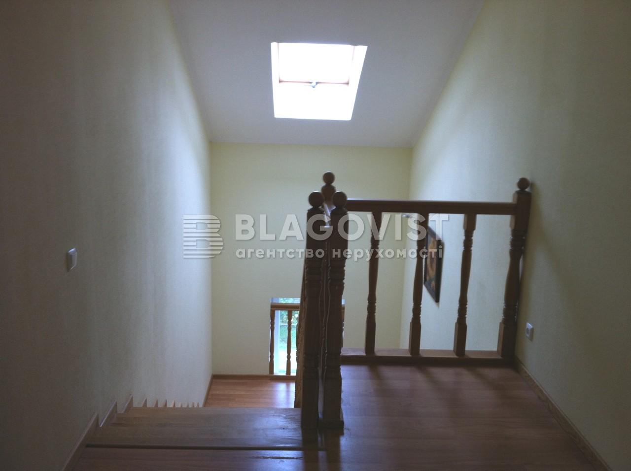 Дом P-9103, Метрологическая, Киев - Фото 13