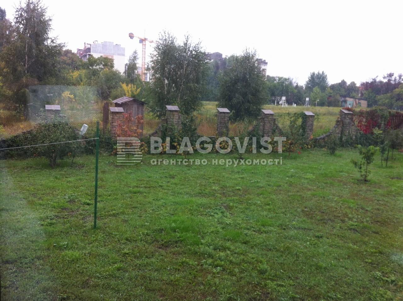 Дом P-9103, Метрологическая, Киев - Фото 20