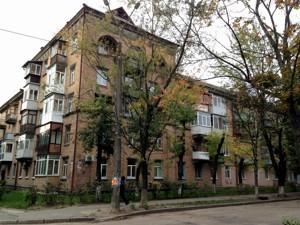 Квартира Метростроевская, 10/11, Киев, Z-731120 - Фото2