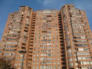 Квартира Шамо Ігоря бул. (Давидова О. бул.), 12, Київ, A-110655 - Фото 28