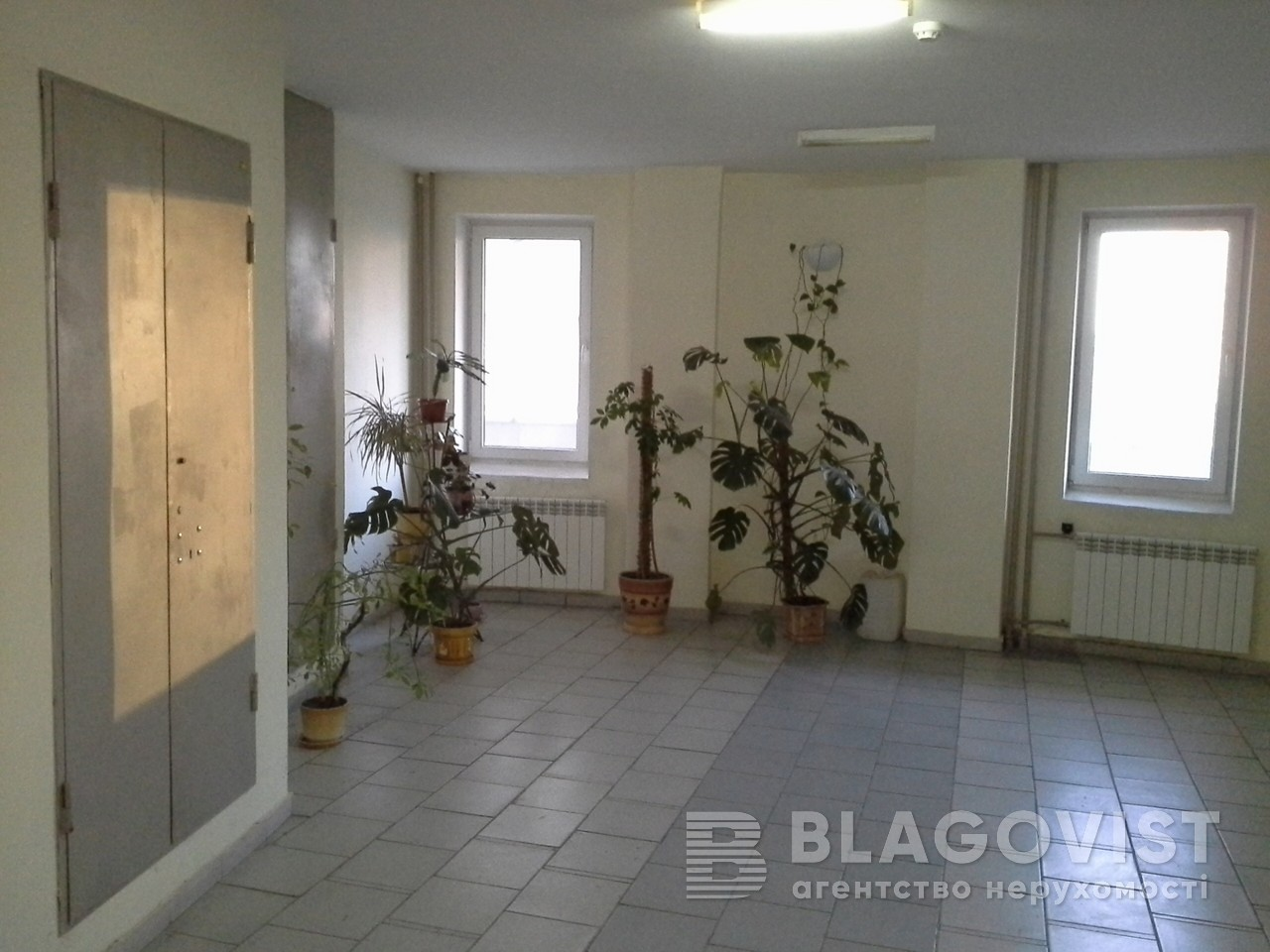 Квартира P-11499, Дніпровська наб., 19в, Київ - Фото 6