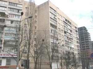 Квартира Павловская, 30/33, Киев, D-35372 - Фото