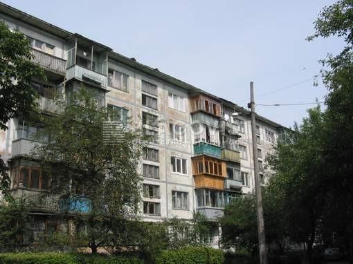 Квартира A-108567, Гречко Маршала, 20в, Киев - Фото 1