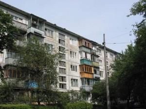 Квартира Гречко Маршала, 20в, Киев, A-108567 - Фото 1