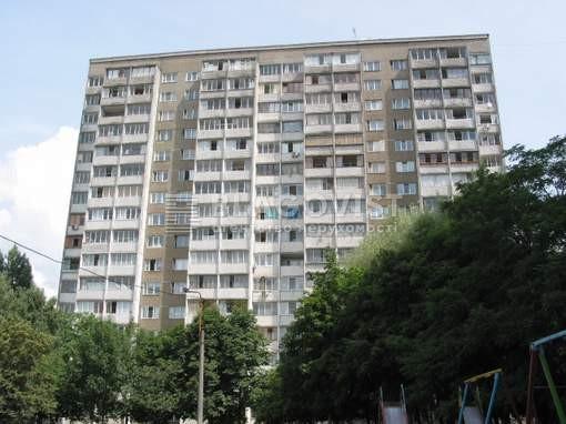 Квартира D-37181, Жолудева, 4б, Киев - Фото 2