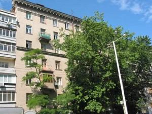 Квартира Большая Васильковская, 120, Киев, H-45107 - Фото