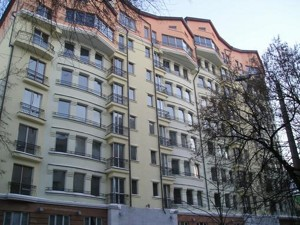 Квартира Кирилловская (Фрунзе), 14/18, Киев, R-7966 - Фото2