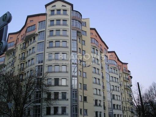 Квартира D-35681, Кирилловская (Фрунзе), 14/18, Киев - Фото 1