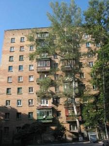 Квартира Телиги Елены, 35д, Киев, H-40405 - Фото