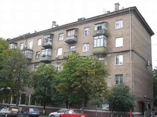 Apartment, F-42620, 169