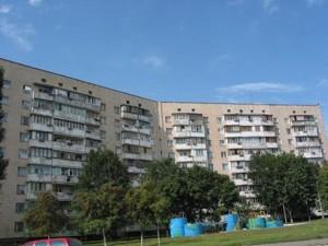 Квартира Жолудєва, 5, Київ, Z-712916 - Фото
