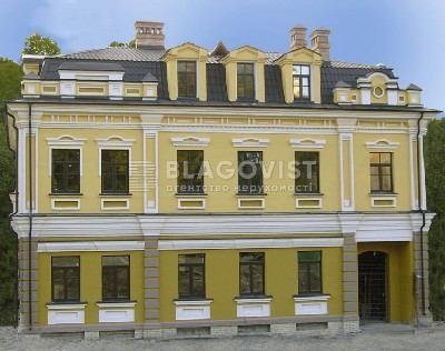 Дом E-30860, Гончарная, Киев - Фото 1