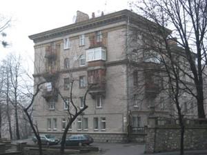 Квартира Кловский спуск, 15, Киев, A-107760 - Фото 1