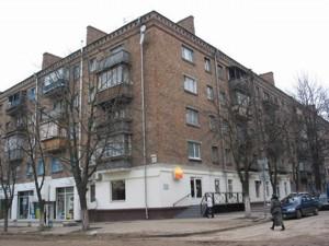 Квартира Перемоги просп., 108/1, Київ, R-9887 - Фото