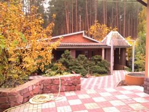 Будинок Вишгород, X-455 - Фото 4
