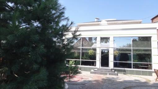 Будинок, L-15004