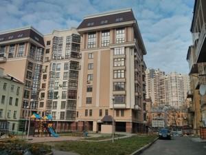 Квартира Назаровская (Ветрова Бориса), 23а, Киев, R-17525 - Фото3