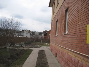 Будинок Чубинське, Z-1288650 - Фото 30