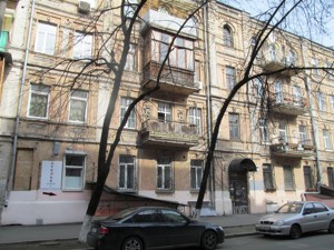 Квартира Ярославская, 39, Киев, F-36638 - Фото2