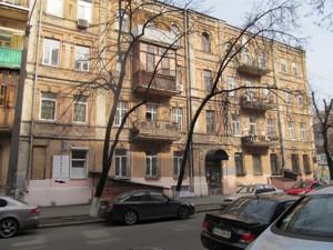 Квартира Ярославская, 39, Киев, F-36638 - Фото1