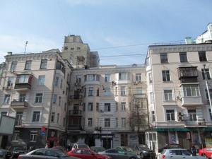 Квартира Большая Васильковская, 108, Киев, P-12927 - Фото1