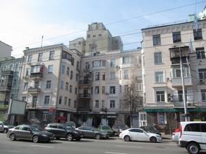 Квартира Большая Васильковская, 108, Киев, B-64547 - Фото 3