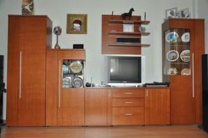 Квартира Чаадаева Петра, 2в, Киев, F-9917 - Фото3