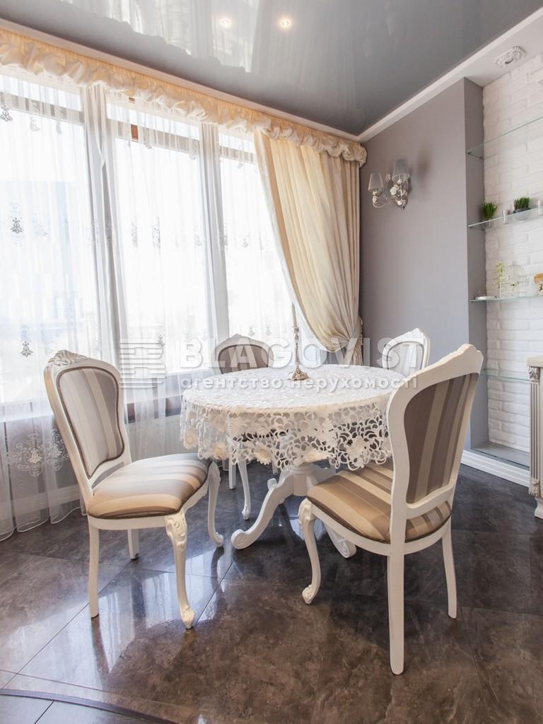 Квартира F-25573, Жилянская, 59, Киев - Фото 11