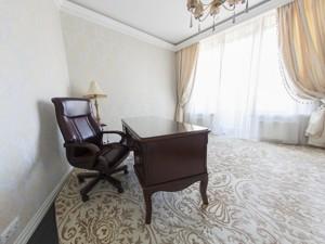 Квартира F-25573, Жилянская, 59, Киев - Фото 12