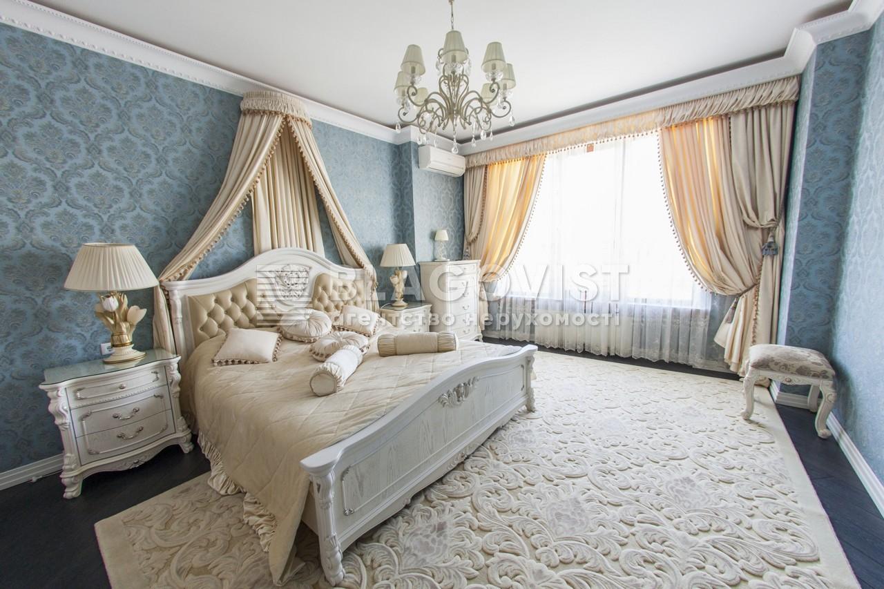 Квартира F-25573, Жилянская, 59, Киев - Фото 14