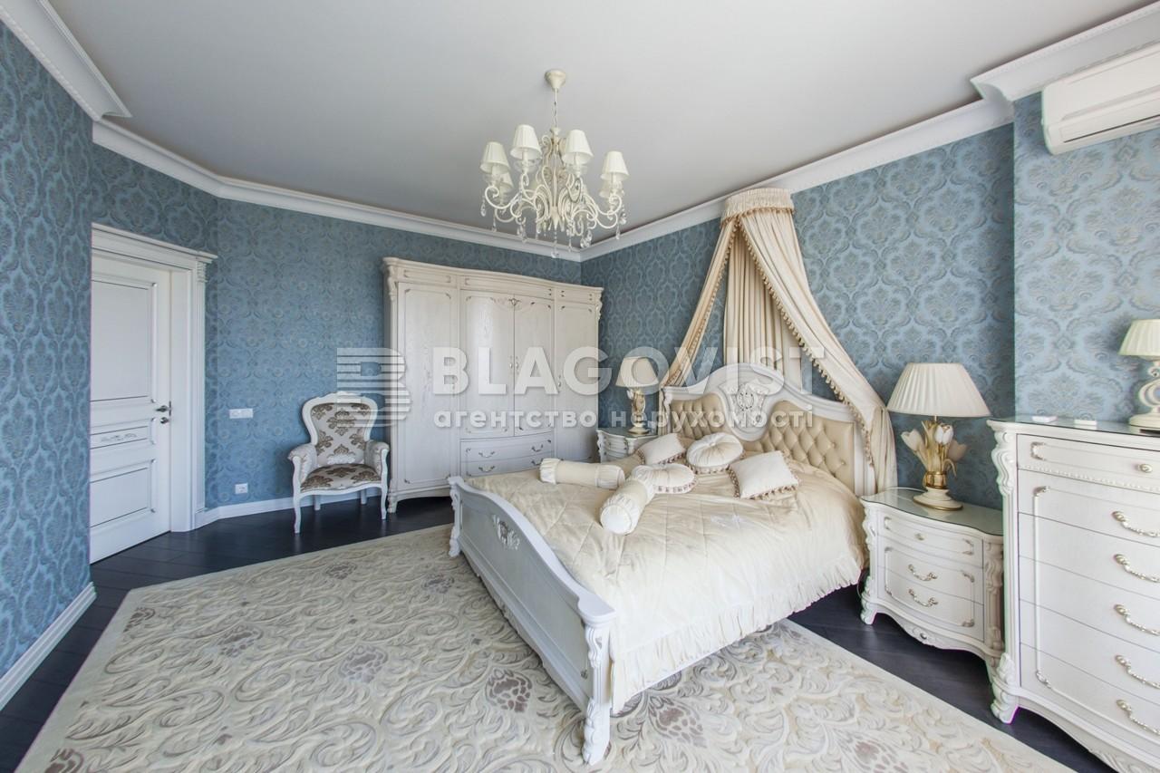Квартира F-25573, Жилянская, 59, Киев - Фото 15