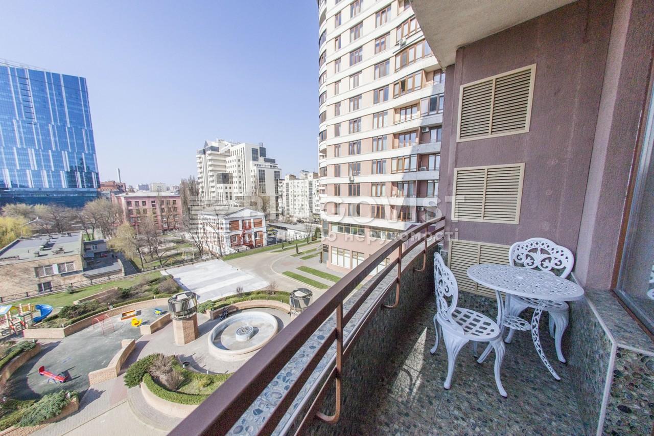 Квартира F-25573, Жилянская, 59, Киев - Фото 21